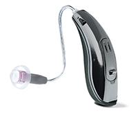 zapletal_hinter-dem-ohr-hörgerät