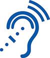 zapletal-akustik-hören